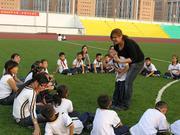Montessori Lead Teacher