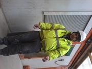 looking for work tille paint filler laminate flooring etc..