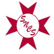 Registerd General Nurse band 5