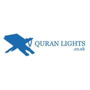 Learn Quran Online by Expert Quran Tutor with Tajweed.