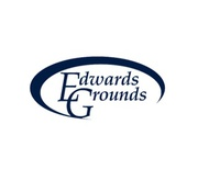 Edwards Grounds