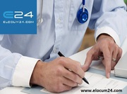 Are You Looking GP Locum Agency In Bradford,  UK For GP Jobs?