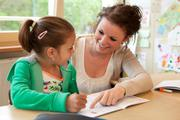 Become an EFL Tutor with us Today