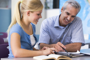 Tutoring Jobs for the tutors in UK