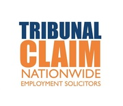 Get Advice from No Win No Fee Employment Law Solicitors in London