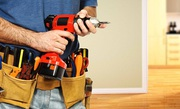 General Handyman and Labourer Wanted