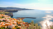 All-Inclusive Sorrento Holiday Packages| Citrus Holidays