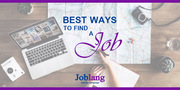 Job search in UK   looking for jobs in UK: