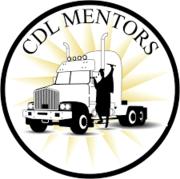 CDLmentors