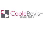 Coole Bevis Law (Solicitors Brighton)