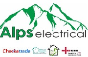 ALPS Electrical