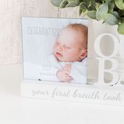 best baby photo frames | unique baby photo frames