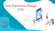 Tech ICS | User Experience Design (UX) | Services